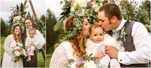 snohomish_wedding_photo_5129