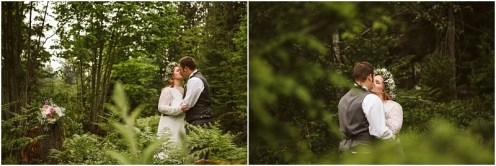 snohomish_wedding_photo_5137
