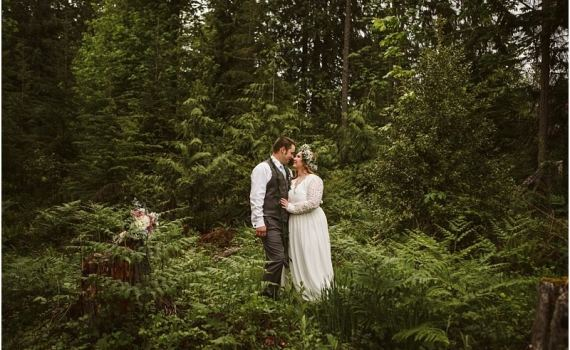 snohomish wedding photo 5141 by GSquared Weddings Photography
