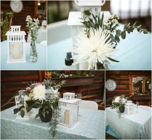 snohomish_wedding_photo_5143