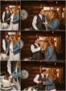 snohomish_wedding_photo_5148