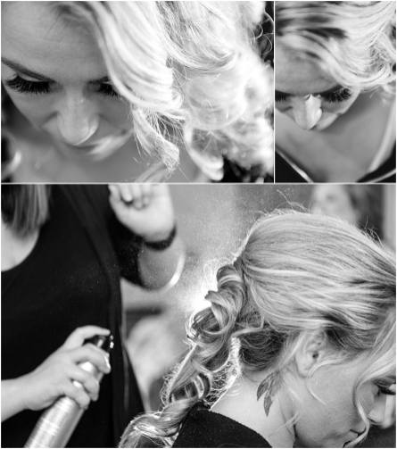snohomish_wedding_photo_5220