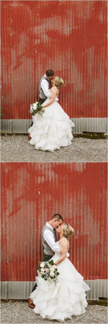 snohomish_wedding_photo_5235