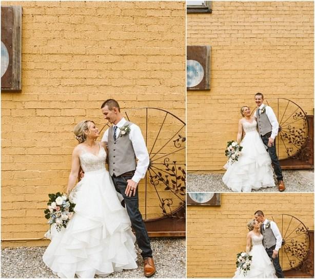 snohomish_wedding_photo_5237