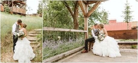 snohomish_wedding_photo_5241
