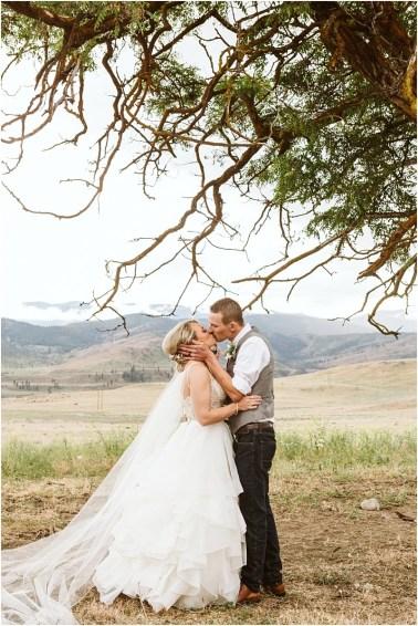 snohomish_wedding_photo_5249