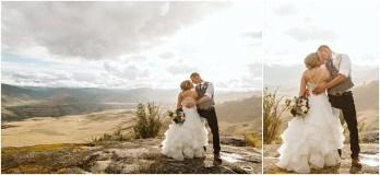 snohomish_wedding_photo_5265