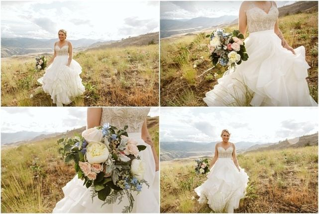 snohomish_wedding_photo_5267