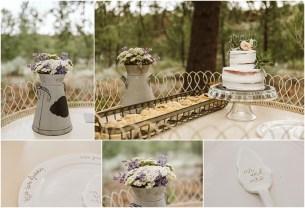 snohomish_wedding_photo_5275