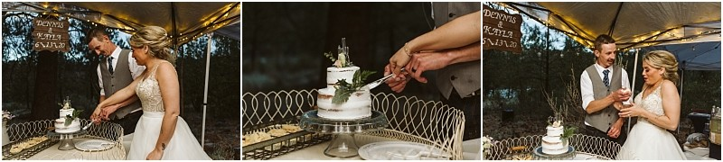 snohomish_wedding_photo_5277