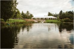 snohomish_wedding_photo_5364