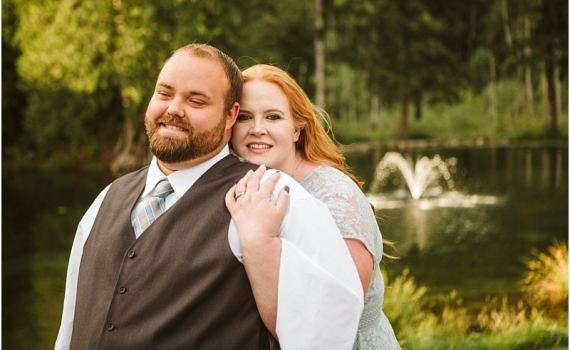 snohomish wedding photo 5374 by GSquared Weddings Photography