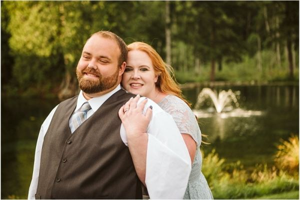 snohomish wedding photo 5374 Seattle and Snohomish Wedding and Engagement Photography by GSquared Weddings Photography