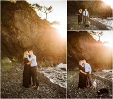 snohomish_wedding_photo_5395
