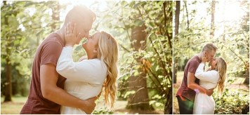 snohomish_wedding_photo_5434