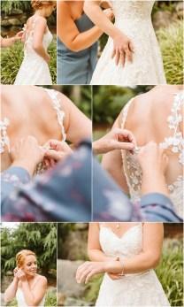 snohomish_wedding_photo_5531