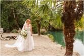snohomish_wedding_photo_5536