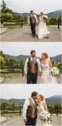 snohomish_wedding_photo_5542