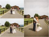 snohomish_wedding_photo_5548