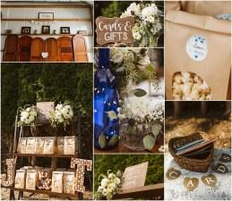 snohomish_wedding_photo_5560