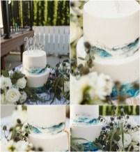 snohomish_wedding_photo_5562