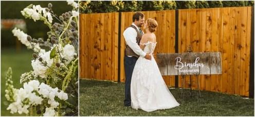 snohomish_wedding_photo_5571