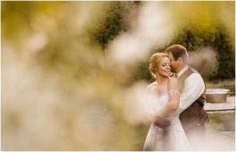 snohomish_wedding_photo_5573