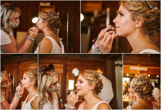 snohomish_wedding_photo_5578