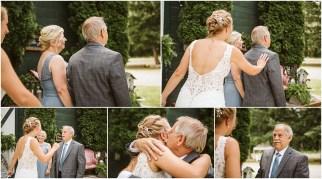 snohomish_wedding_photo_5583