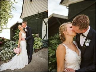 snohomish_wedding_photo_5598