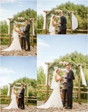 snohomish_wedding_photo_5609