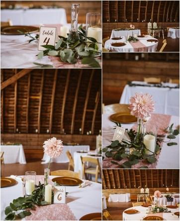 snohomish_wedding_photo_5615