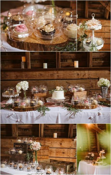 snohomish_wedding_photo_5621