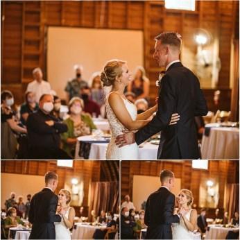 snohomish_wedding_photo_5627