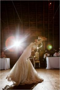 snohomish_wedding_photo_5631