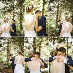 snohomish_wedding_photo_5665