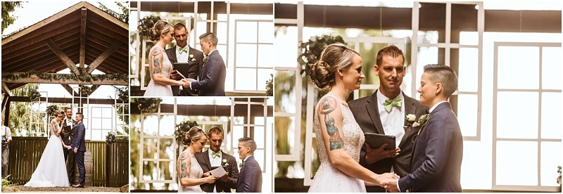 snohomish_wedding_photo_5674