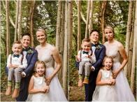 snohomish_wedding_photo_5678