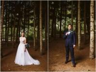 snohomish_wedding_photo_5702