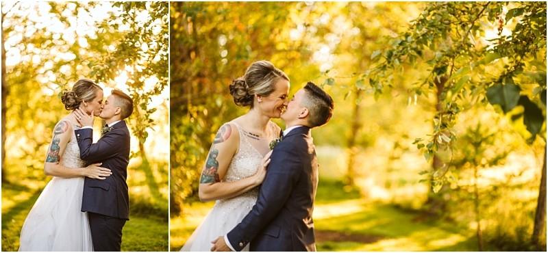 snohomish_wedding_photo_5705