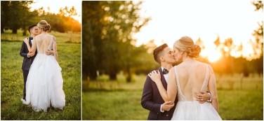 snohomish_wedding_photo_5710