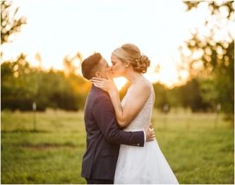 snohomish_wedding_photo_5711