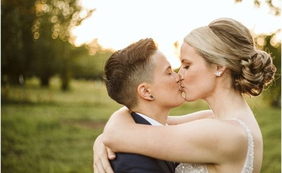 snohomish wedding photo 5714 by GSquared Weddings Photography