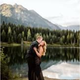 snohomish_wedding_photo_5726