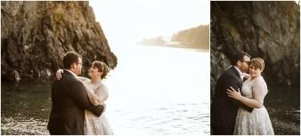snohomish_wedding_photo_5797