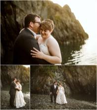 snohomish_wedding_photo_5798