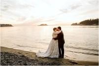 snohomish_wedding_photo_5811