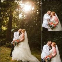 snohomish_wedding_photo_5823