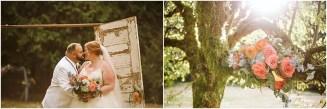 snohomish_wedding_photo_5829