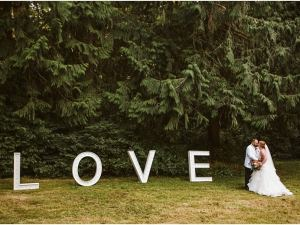 snohomish wedding photo 5831 Seattle and Snohomish Wedding and Engagement Photography by GSquared Weddings Photography